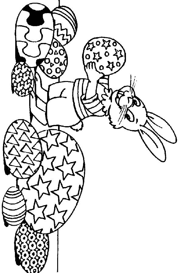 kids table manners coloring pages - photo#26