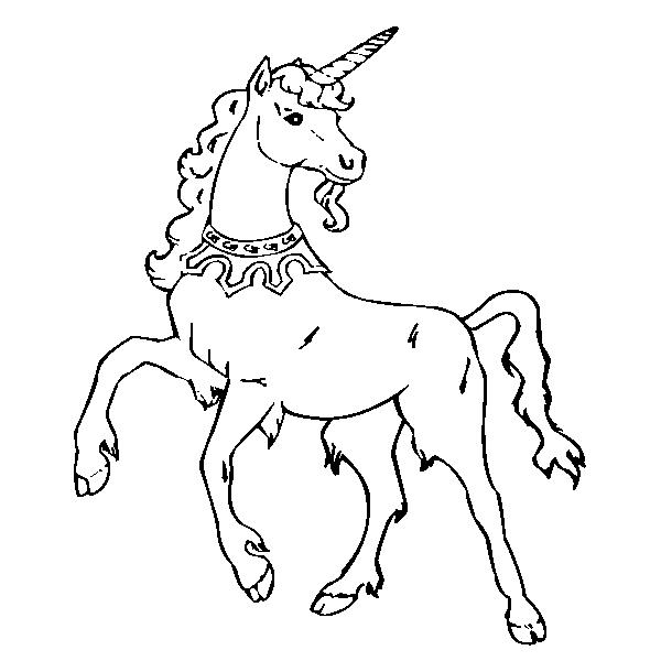 neverending story coloring pages | Neverending Story Coloring Pages Coloring Pages
